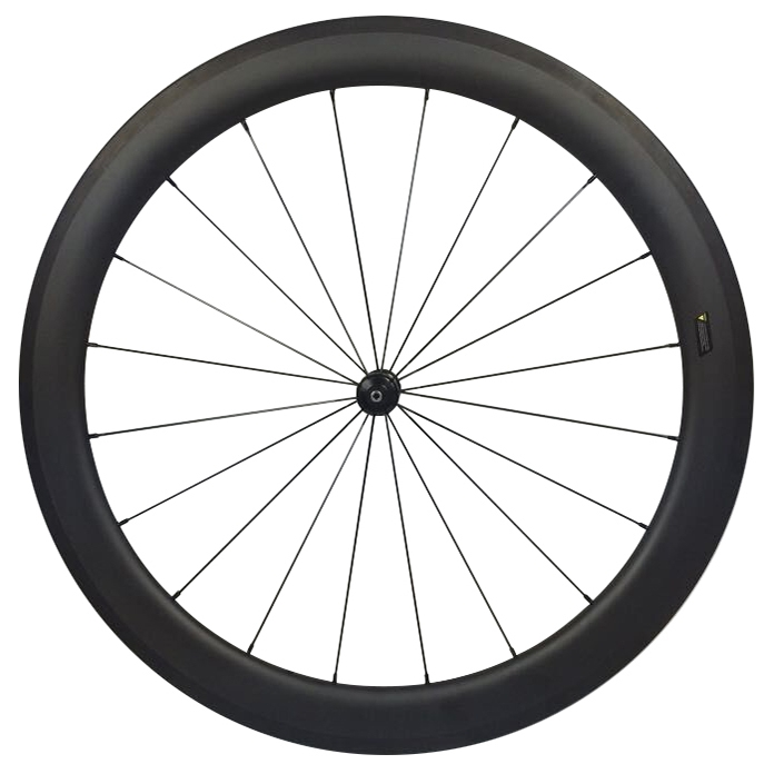 Carbon Wheels For Sale