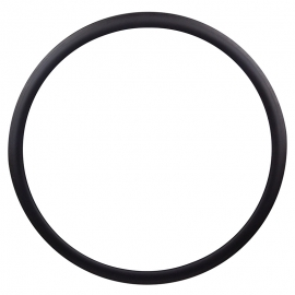 Carbon Bike Rims