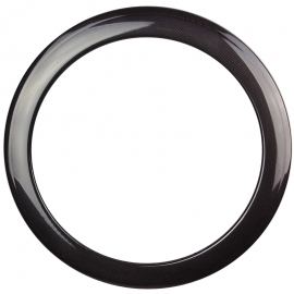 road bike carbon rims