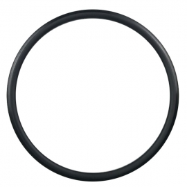 light bicycle carbon rims