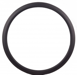 bicycle rim price
