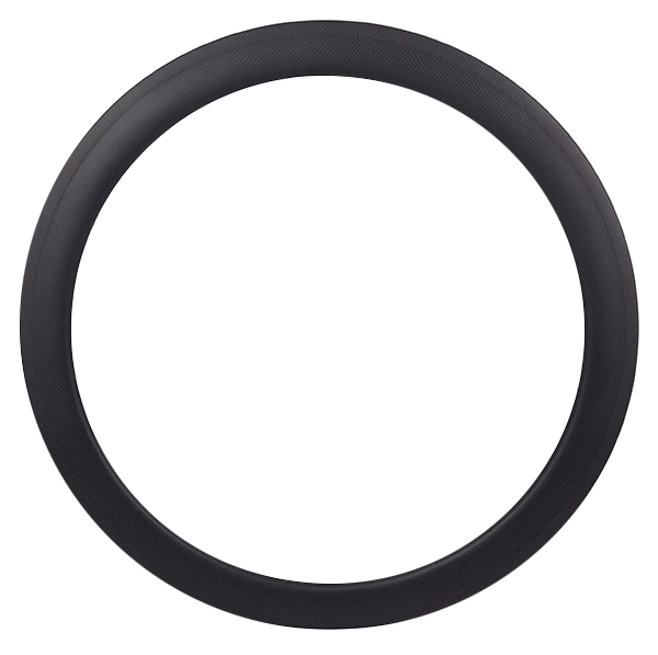 carbon fibre rims bicycle