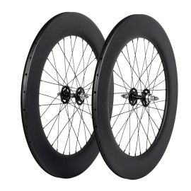 best bike wheels