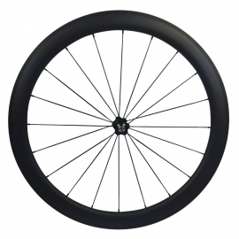 carbon wheelsets