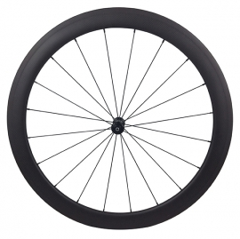 light bicycle wheels