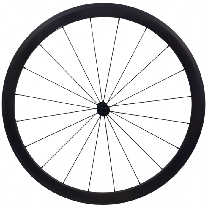 carbon wheelset sale