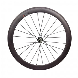 custom bicycle wheels