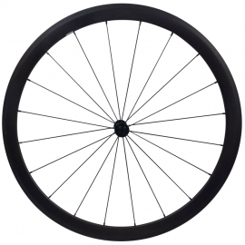 cheap road bike wheels