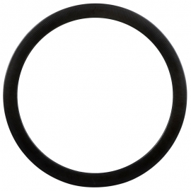carbon bicycle rims