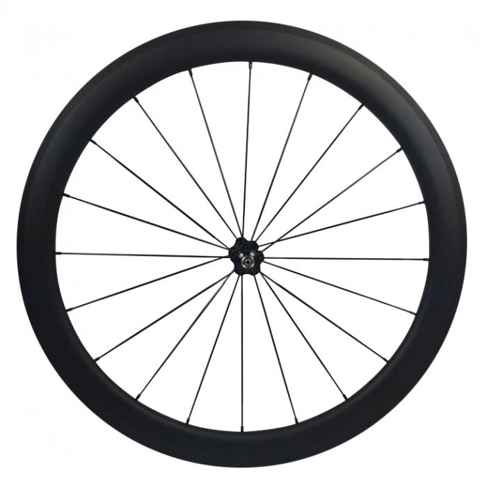 Carbon Bike Wheels