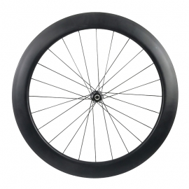 Disc Brake Wheelset